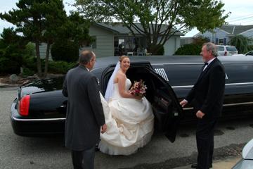 photo courtesy Storytale Wedding Photography