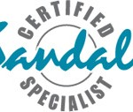 certified sandals resort specialist