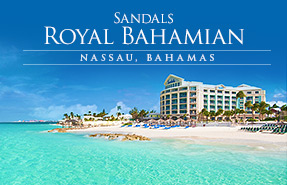 Sandals Royal Bahamian Resort All The Best Blog