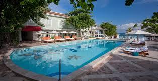 Pool at SMB