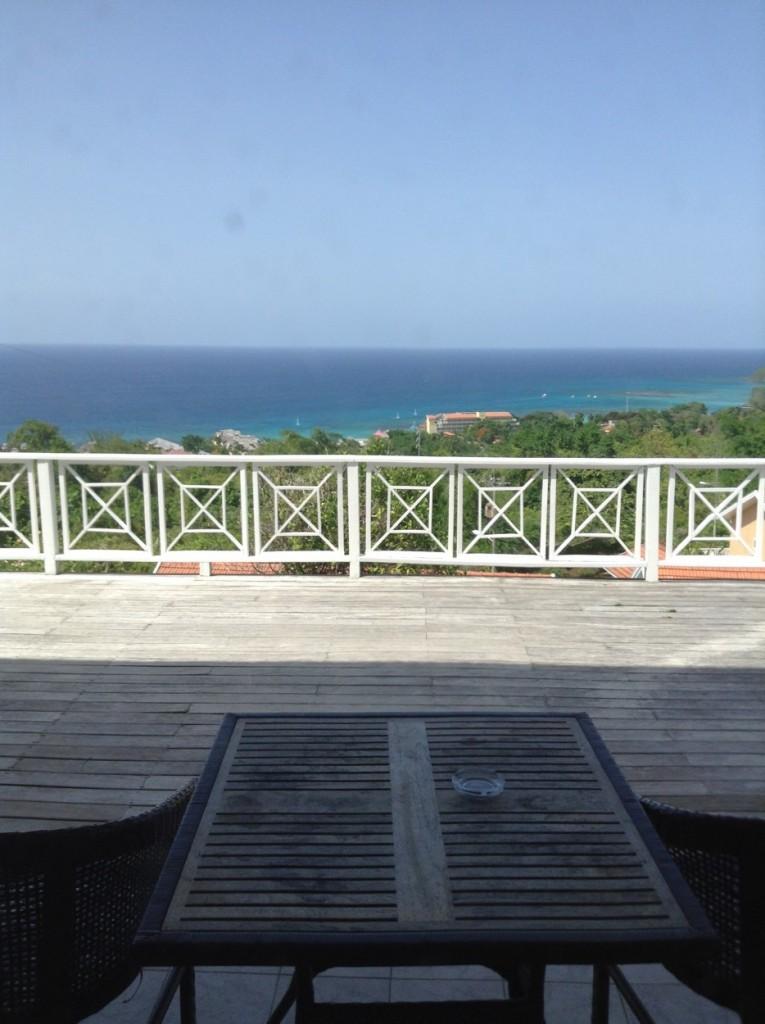 7408 4 suites per villa