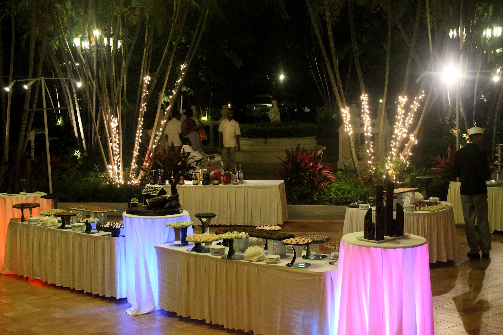 Sandals Ochi Beach Resort Ocho Rios Jamaica All The Best Blog