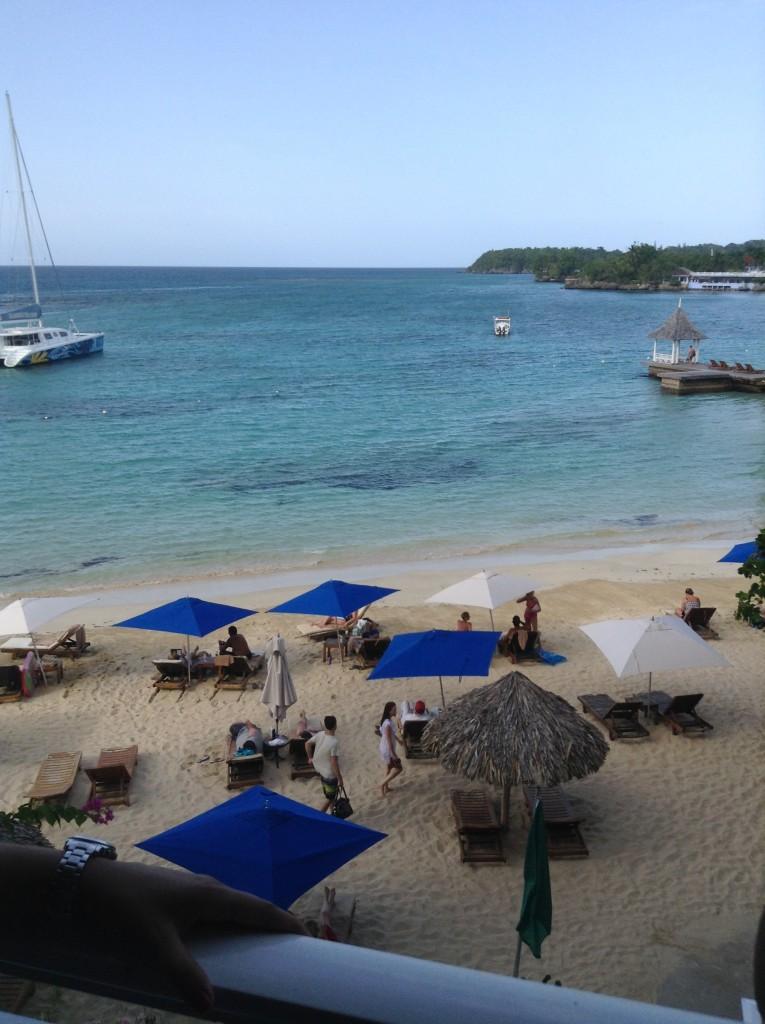 sandals-royal-plantation-beach