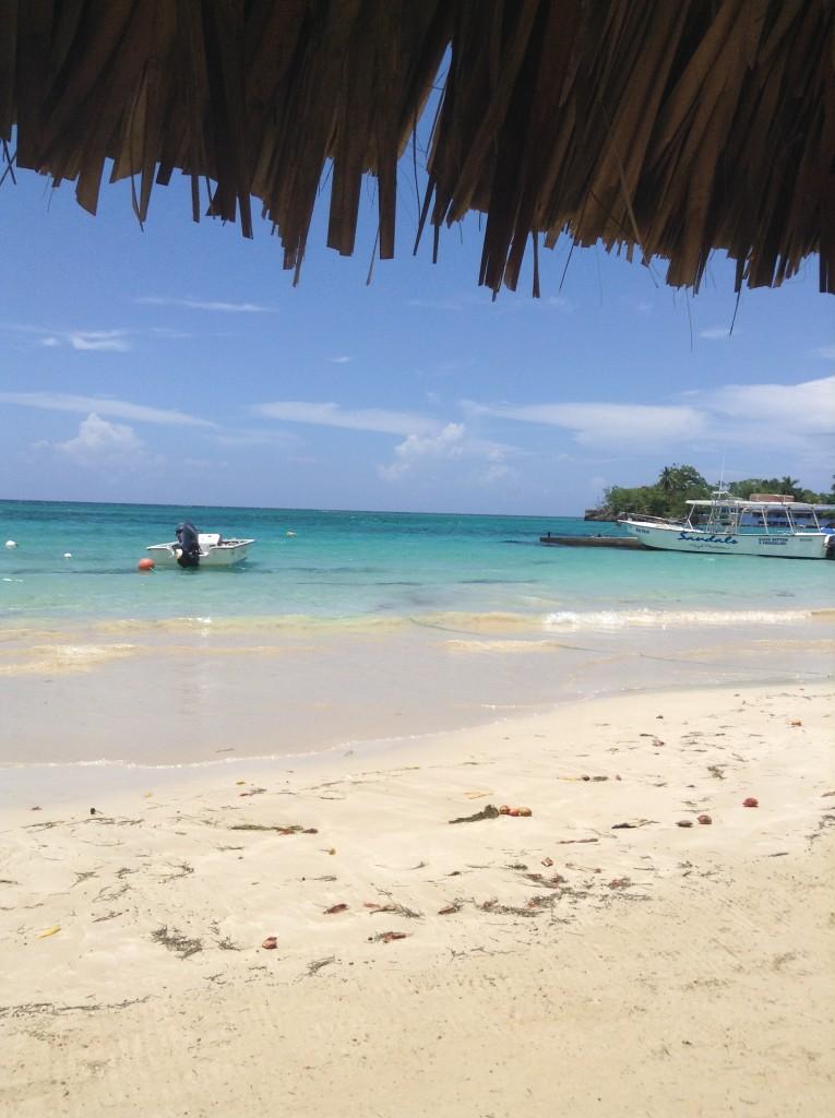 east-beach-sandals-royal-plantation