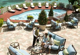 sandals_royal_plantation_the_tea_terrace2