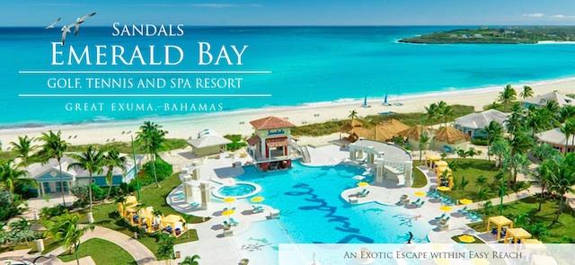 sandals_bahamas_review_honeymoon_expert